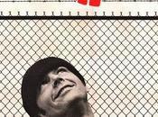 Critica flew over cuckoo's nest (1975) nahuel avendaño