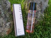 Oil-Free Eyemake-Up Remover Mary Kay: Bifásico graso