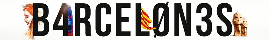 Cómo mueve barcelona durante verano
