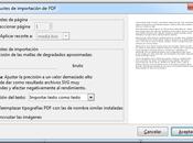 aplicaciones para usar archivos