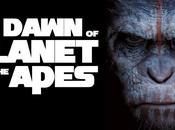 amanecer planeta simios guerra supervivencia está punto empezar'