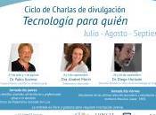 agendas investigación América Latina frente globalización desigual