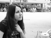 Entrevista Marina González, coordinadora grafista Deconstructeam