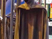 Nuevas Imágenes Traje Batman Para Superman: Dawn Justice