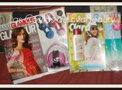 Revistas Agosto 2014