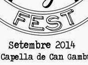 [Noticia] Nace Sabadell VegFest