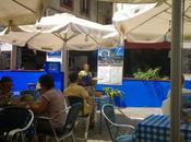 RESTAURANTE ALBATROS, lugar para comer Comillas, Cantabria