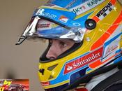 Fernando alonso ferrari como mejor equipo mundo, ¿por cuanto tiempo mantendra postura?, ¿logrará tricampeonato rojo?