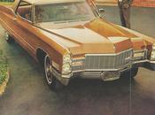inmensidad Cadillac