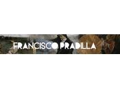 Francisco pradilla