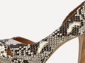 Zapatos Made Spain