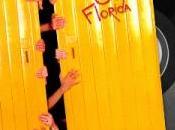 sótano Florida