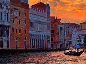 Venecia, Ciudad Bella Italia