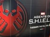 [SDCC2014] Panel Agents S.H.I.E.L.D.