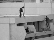 Conflicto árabe-israelí (viii): masacre atletas israel munich, 1972