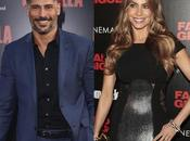 Sofía Vergara Manganiello confirman relación