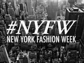 Gana viaje Nueva York Marc Jacobs