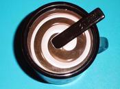 Latte Cappuccino Cream Scrub TonyMoly