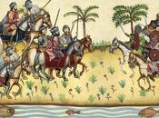 historia como ciencia verdad. controversia sobre orígenes al-Andalus