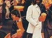HISTORIA BEATLE [XVI]: Movies parte] Beatles actores