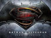 Primer Vistazo Wonder Woman Detalles Batman Superman: Dawn Justice
