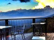 Aroma montaña Restaurant experiencia