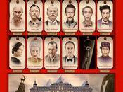 #PostTweet ¿Dónde queda Budapest?