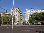 MUSEO NACIONAL CENTRO ARTE REINA SOFÍA, MADRID, PARTE...28-07-2014...!!!