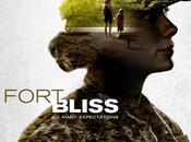 """Trailer póster """"fort bliss"""" michelle monaghan"""