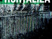 Reseña #107: hortaliza Jorge Urreta