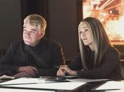Teaser Trailer Hunger Games: Mockingjay Part