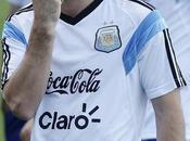 Messi sentará banquillo fraude fiscal