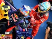Ricciardo mejores parrilla actual segun hamilton alonso