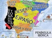 Principales tópicos españoles publicidad