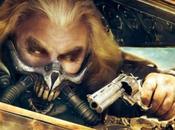 """SDCC 2014: Nuevos afiches, trailer imágenes """"Mad Max: Fury Road"""". Estreno, mayo 2015"""