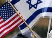 Legisladores EEUU apoyo pleno Israel