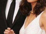 Jennifer Garner Affleck Dejan Amigos Kevin Smith