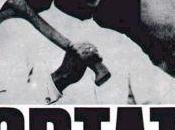 Discos Redondos: Kortatu (Parte