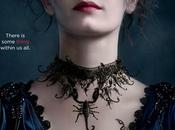 Critica: Penny Dreadful Temporada