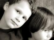 Pequeños consejos para contar niñ@ herman@ tiene autismo