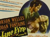 Miercoles CCCine: gotico elegante Jane Eyre