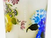 Aromas para hogar: decorar cinco sentidos