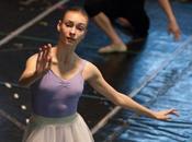 Olga Smirnova: Moscú Nueva York