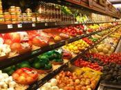 Tendencias Gran Consumo España 2014