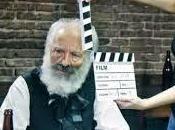 "Miniserie: ""Marx vuelto"""