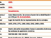 Museo Encartaciones Casa Juntas Avellaneda