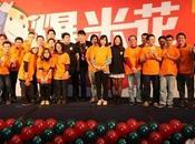Xiaomi pisa Apple: segundo vendedor smartphones China