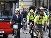 Cycle Work scheme Ahorra hasta bici nueva