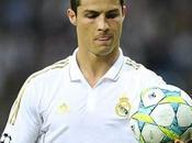 Cristiano Ronaldo quiere ganarlo todo Real Madrid esta temporada