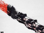 teaser póster 'The Hateful Eight' deja lugar dudas